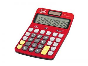 calculatrice scientifique 2015 TOP 10 image 0 produit