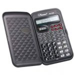 calculatrice scientifique de poche TOP 8 image 2 produit