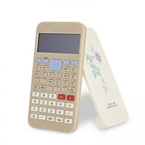 calculatrice scientifique en ligne TOP 11 image 0 produit