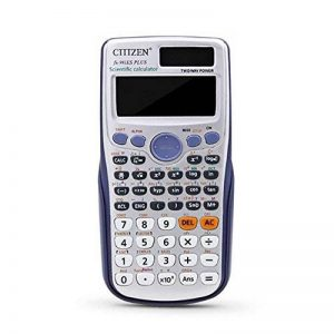 calculatrice scientifique en ligne TOP 9 image 0 produit
