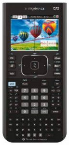 calculatrice scientifique graphique programmable TOP 6 image 0 produit