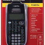 calculatrice scientifique lycée texas TOP 2 image 3 produit