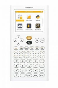 calculatrice scientifique math TOP 10 image 0 produit