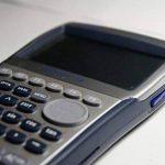 calculatrice scientifique pc TOP 0 image 1 produit