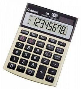 calculatrice scientifique pc TOP 1 image 0 produit