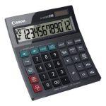 calculatrice scientifique pc TOP 3 image 2 produit