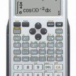 calculatrice scientifique pc TOP 6 image 2 produit