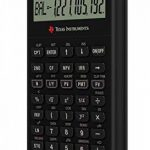 calculatrice scientifique pro TOP 1 image 2 produit