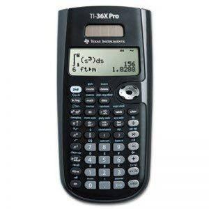 calculatrice scientifique pro TOP 6 image 0 produit
