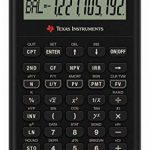 calculatrice scientifique puissance TOP 0 image 1 produit