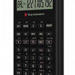 calculatrice scientifique puissance TOP 0 image 2 produit