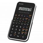 calculatrice scientifique sharp en ligne TOP 5 image 1 produit