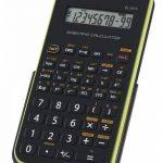 calculatrice scientifique sharp en ligne TOP 6 image 1 produit
