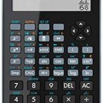calculatrice scientifique solaire TOP 8 image 1 produit