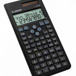 calculatrice scientifique statistique TOP 4 image 1 produit