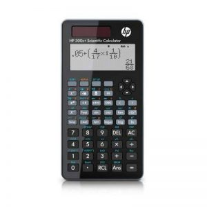 calculatrice scientifique statistique TOP 5 image 0 produit