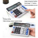 Calculatrice scientifique sur ordinateur => comment trouver les meilleurs en france TOP 14 image 4 produit