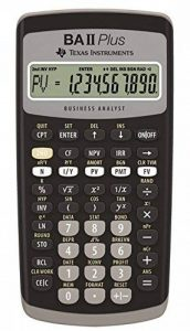 calculatrice scientifique texas TOP 6 image 0 produit