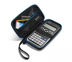calculatrice scientifique ti 82 plus TOP 2 image 0 produit