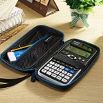 calculatrice scientifique ti 82 plus TOP 2 image 2 produit