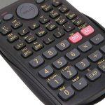 calculatrice scientifique université TOP 12 image 4 produit