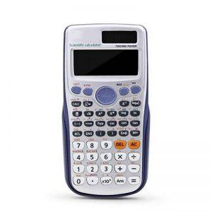 calculatrice scientifique université TOP 14 image 0 produit