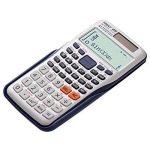 calculatrice scientifique université TOP 2 image 1 produit
