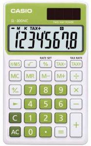 calculatrice seconde en ligne TOP 6 image 0 produit