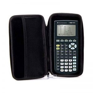 calculatrice texas instrument ti 82 TOP 10 image 0 produit