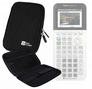 calculatrice texas instrument ti 82 TOP 8 image 0 produit
