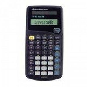 calculatrice texas scientifique TOP 0 image 0 produit