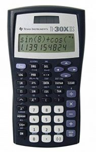 calculatrice texas scientifique TOP 3 image 0 produit