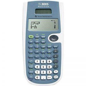 calculatrice ti en ligne TOP 2 image 0 produit
