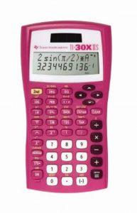 calculatrice ti en ligne TOP 5 image 0 produit