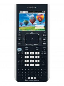 calculatrice ti nspire TOP 1 image 0 produit