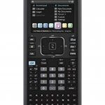 calculatrice ti nspire TOP 2 image 1 produit