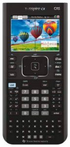 calculatrice ti nspire TOP 3 image 0 produit