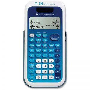 calculatrice trigonométrie TOP 4 image 0 produit