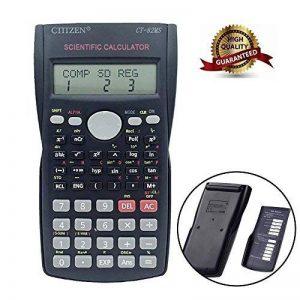 calculatrice trigonométrie TOP 8 image 0 produit