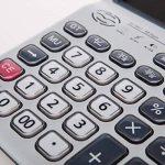 Calculatrice à utiliser -> comment acheter les meilleurs produits TOP 12 image 2 produit