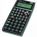 calculatrices scientifiques TOP 4 image 1 produit