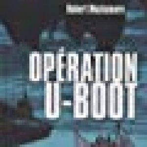 Calculette 4 operations - faire une affaire TOP 0 image 0 produit