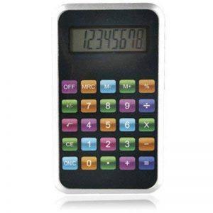 calculette avec x TOP 6 image 0 produit