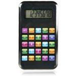 calculette avec x TOP 6 image 1 produit