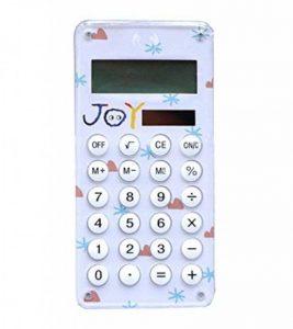 Calculette credit ; le comparatif TOP 6 image 0 produit