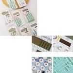 Calculette - le top 8 TOP 2 image 1 produit