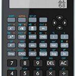 calculette non programmable TOP 8 image 1 produit