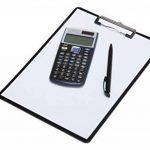 calculette ou calculatrice TOP 3 image 1 produit