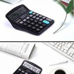 calculette scientifique prix TOP 12 image 3 produit