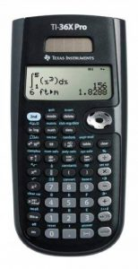 calculette scientifique prix TOP 6 image 0 produit